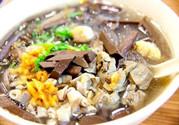 蚕豆牛肉汤怎么做好吃?蚕豆牛肉汤的功效与作用
