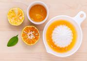 酒精肝吃什么水果好?酒精肝饮食原则