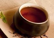 喝浓茶对身体有害吗?喝浓茶的好处和坏处