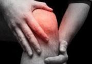 类风湿性关节炎可以治愈吗?类风湿性关节炎能根治吗?