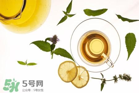 乙肝患者能喝茶吗 乙肝病人喝什么茶好