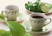 高血压可以喝凉茶吗?高血压喝凉茶好吗