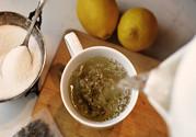 凉茶可以冲奶粉吗?凉茶和奶粉一起好吗
