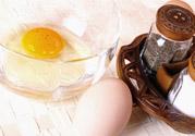 乙肝可以吃鸡蛋吗?乙肝患者能吃鸡蛋吗?