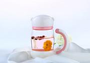 喝凉茶有什么好处?凉茶的功效与作用