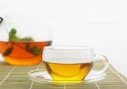 口腔溃疡可以喝凉茶吗?口腔溃疡喝凉茶有用吗
