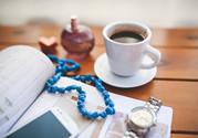 凉茶可以和药一起喝吗?凉茶可以和茶一起喝吗