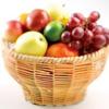腊月吃什么水果?腊月有什么好吃的水果?