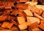 五香豆腐干怎么做好吃?五香豆腐干的做法大全