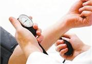 高血压早上能跑步吗?高血压早上跑步好吗?