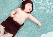 春节出生的男孩怎么取名?春节出生的男宝宝取名