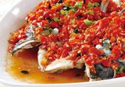 剁椒鱼头用什么鱼头最好?剁椒鱼头用的是什么鱼头?