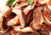 腊猪肚怎么腌制?腊猪肚的腌制方法