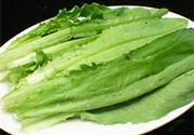 油麦菜和豆腐能搭配吗?油麦菜和豆腐怎么炒好吃
