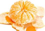怎么用橘子皮做枕头?橘子皮做枕头的功效与作用