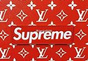 lv和supreme合作款有哪些?lv和supreme合作款多少钱?