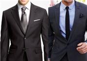 结婚打什么颜色的领带?结婚带领带还是领结?