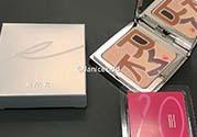 rmk20周年纪念彩妆有哪些多少钱?rmk20周年纪念color change2017