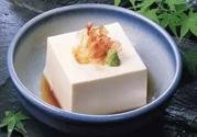 晚上吃豆腐会发胖吗?减肥可以吃豆腐