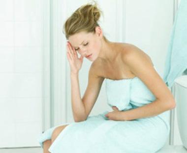 月经有血块是什么病?月经有血块是宫寒吗?