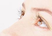 哺乳期可以带美瞳吗?产后多久能戴美瞳?