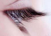 润唇膏可以增长睫毛吗?润唇膏怎样增长睫毛?
