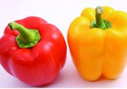 红椒能减肥吗?吃红椒减肥效果好吗?