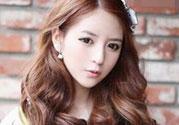 水波纹发型适合什么脸型?韩式水波纹发型适合脸型