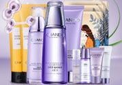 抗氧化护肤品适用年龄_抗氧化护肤品适合年龄