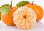 冰糖橘可以放冰箱保存吗?冰糖橘能冷冻吗?