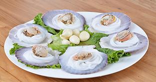 男人吃牡蛎有什么好处?牡蛎的功效与作用