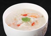 银鱼可以煮粥吗?银鱼煮粥的做法大全
