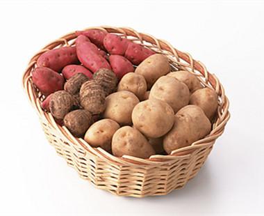 红薯干发霉了还能吃吗?红薯干发霉了怎么办?