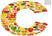 吃维生素C能祛斑吗?维生素C祛斑功效好吗