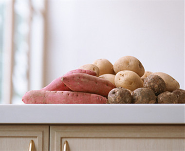 番薯叶孕妇可以吃吗?孕妇吃番薯叶好吗