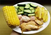 哥本哈根减肥法食谱是什么?哥本哈根减肥法食谱