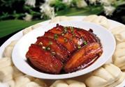 梅菜扣肉的梅菜是什么菜?梅菜扣肉的家常做法