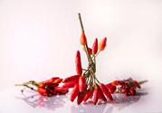 冬天吃辣椒好吗?冬天吃辣椒的好处有哪些
