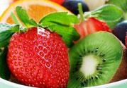产后几天可以吃水果?产后多长时间能吃水果?