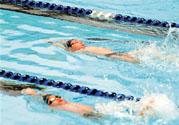 立春后游泳有益吗?春天游泳有什么好处?
