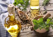 吃橄榄油可以减肥吗?橄榄油减肥怎么吃最好