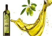 橄榄油可以炒菜吗?橄榄油炒菜怎么用