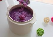 哺乳期可以吃紫薯粥吗?哺乳期吃紫薯粥好吗