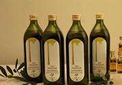 吃橄榄油会上火吗?橄榄油上火怎么办