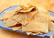 葱油豆腐皮的做法,葱油豆腐皮的功效与作用