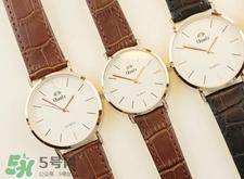 送中年女士什么手表_送手表代表什么意思_男士送女士手表代表啥