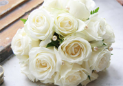 情人节送白玫瑰什么意思?收到白玫瑰有什么含义?