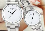 送男生手表代表什么意思?女生送男生手表的含义