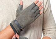 送男生手套代表什么意思?女生送男生手套的含义