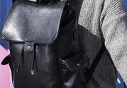 送男生背包代表什么?女生送送男生